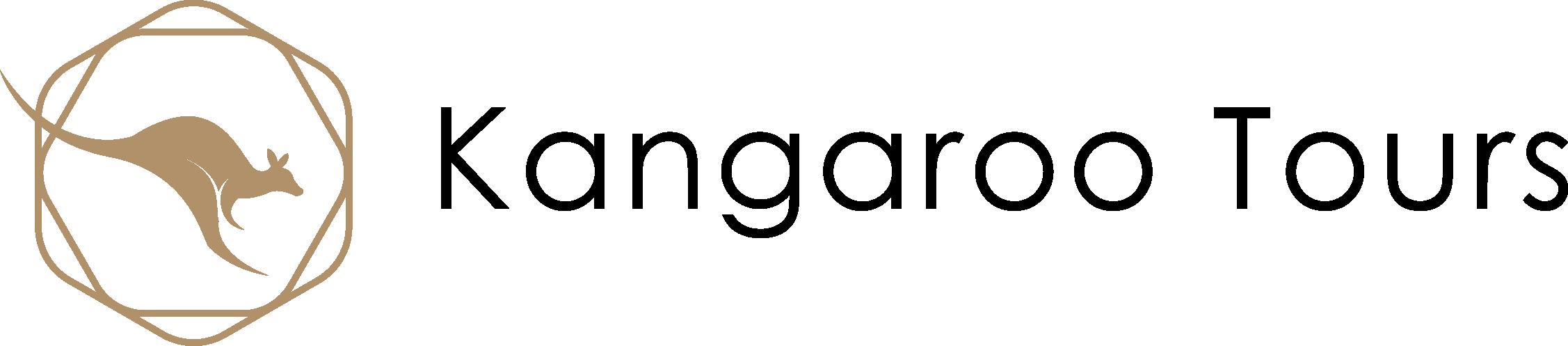 Logo KT - horizontal.png