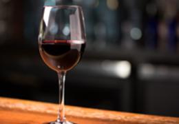 Identifique diferentes características do vinho
