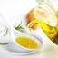 A cútis perfeita: você conhece os benefícios do azeite à sua pele?