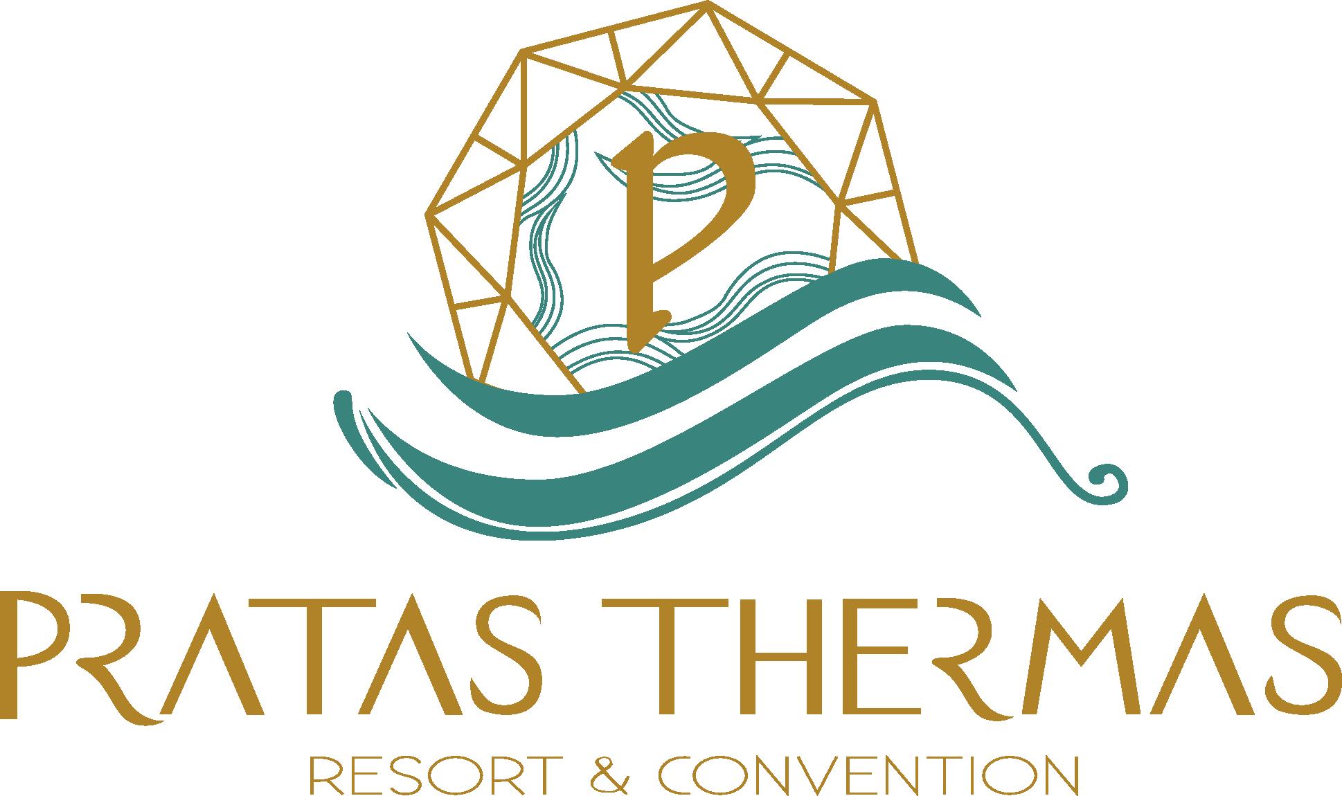 Logo Pratas Thermas.png
