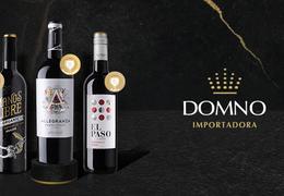 Domno Importadora é a primeira a trazer ao Brasil os premiados vinhos da Hammeken Cellars