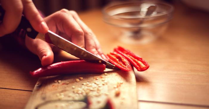 Como harmonizar vinho e pratos com temperos potentes? Aprenda!