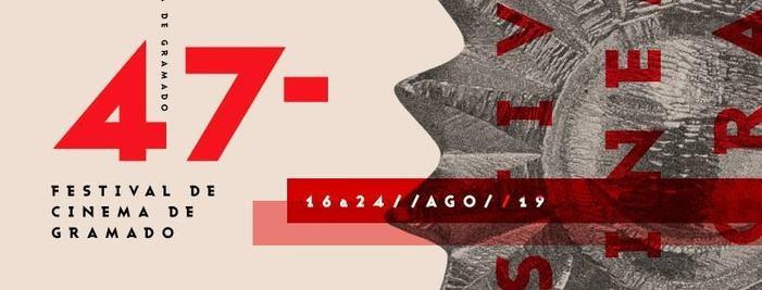 47 Festival de Cinema de Gramado