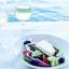 Queijo feta e vinhos: como harmonizar?