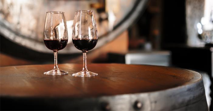 Veja aqui tudo o que você precisa saber sobre o vinho do Porto
