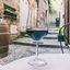 Conheça e se encante pela história e tradição dos vinhos italianos