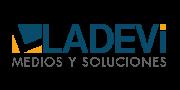 Mídia Partner
