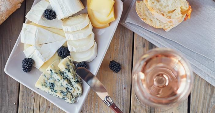 6 dicas incríveis de harmonização de vinhos
