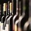 Como a graduação alcoólica interfere no sabor de um vinho?
