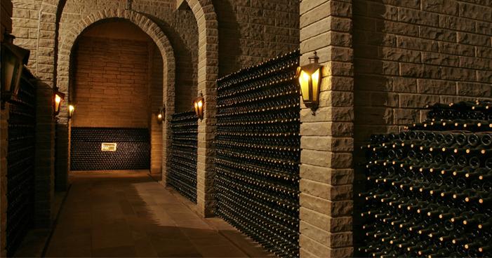 Elaboração do vinho: como é feito o envase?