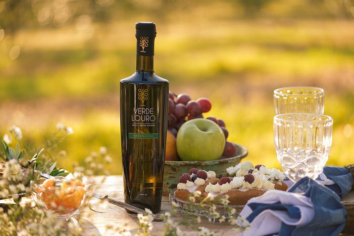 Benefícios do azeite de oliva para o coração