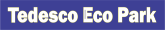 logo_tedesco_alterado.png