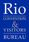 Logo_RioCVB-02_100px_azul.jpg