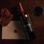 Storia 2015: conheça as características de um vinho excepcional!