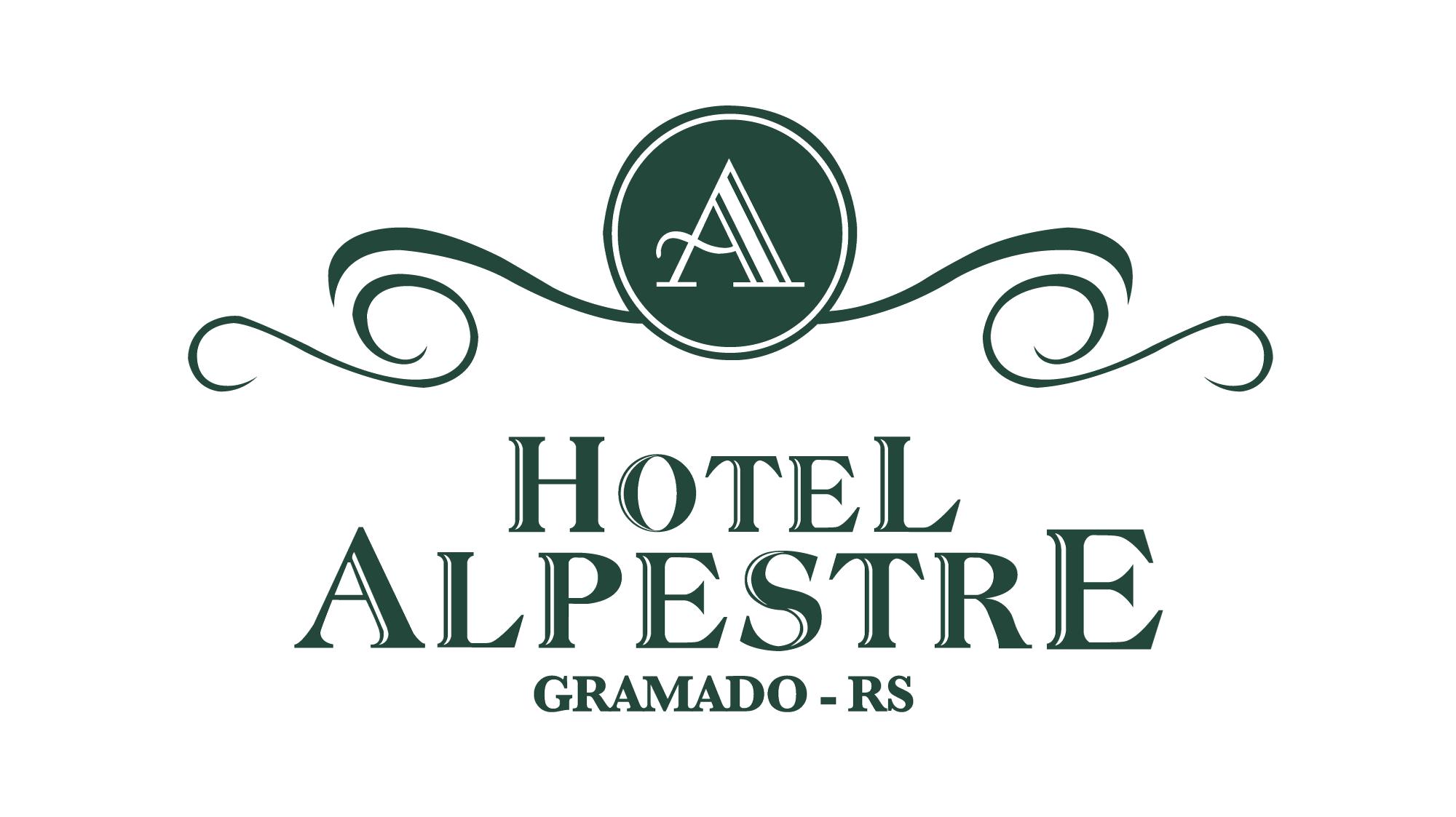 Logo_Hotel_Alpestre_verde.png