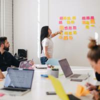 Como trabalhar com Marketing Digital: dicas para começar