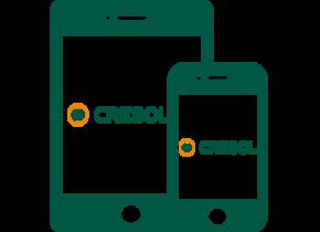 Aplicativo mobile IB.png