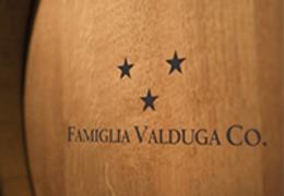 Famiglia Valduga apresenta Vin Première em Brasília e Salvador