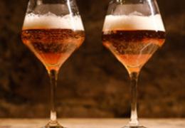 Você sabe o que é a Lei da Pureza da Cerveja?