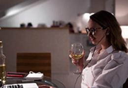 4 podcasts sobre vinhos para você aproveitar!