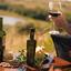 O azeite de oliva extra virgem previne o envelhecimento e retarda o Alzheimer indica estudo