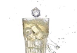 Chá branco: conheça os benefícios da bebida que melhora o humor