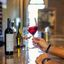 Entenda a diferença entre degustação horizontal e vertical de vinhos