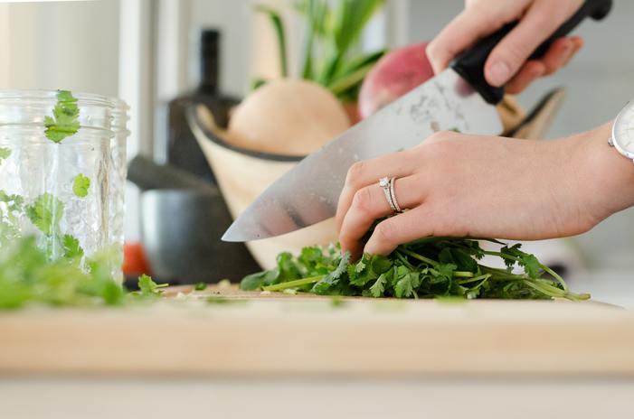 Truques na cozinha - 5 dicas infalíveis para você usar nas suas receitas