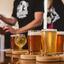 Cervejas Artesanais, por onde começar? - Parte 2
