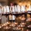 Por que alguns vinhos são mais caros que outros? Entenda aqui!