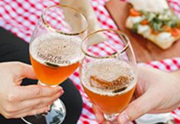 Um encontro gourmet: sugestão especial para o Dia dos Namorados