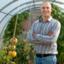 Como ser um produtor rural de sucesso?