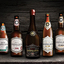 Cervejaria Leopoldina comemora medalha de prata no Brussels Beer Challenge