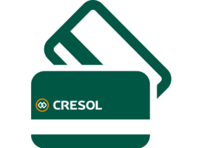 Cresol card empresarial.png