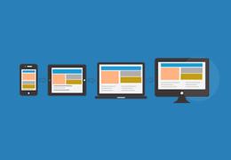 Por que utilizar Mobile First no Web Design?