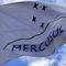 Regras da placa Mercosul: o que é preciso saber sobre o tema?