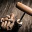Como abrir vinhos sem saca-rolhas? Veja 5 dicas práticas e infalíveis