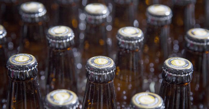 IBU: conheça aqui essa medida do universo cervejeiro
