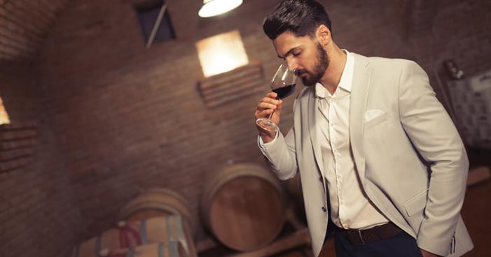 Enologia para leigos: 14 erros mais comuns dos iniciantes em vinhos