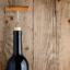 Saca-rolhas: conheça os melhores abridores de vinho