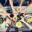 Alimentos orgânicos: saiba o que são e seus principais benefícios