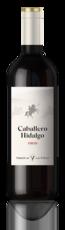 Caballero_Hidalgo_Tinto.png