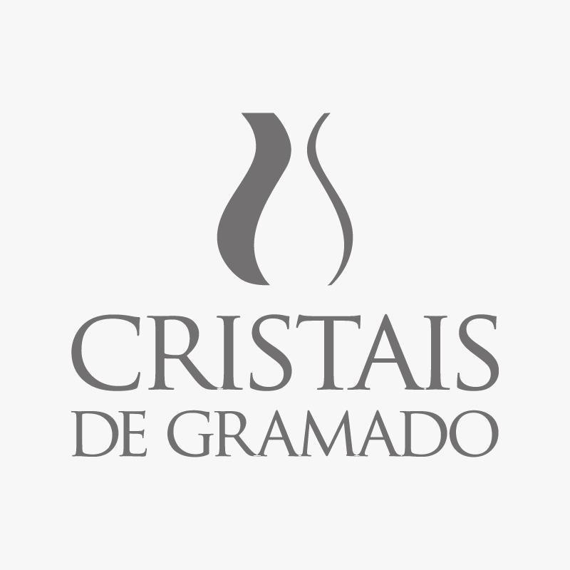 Logo-Cristais-de-Gramado_vertical.jpeg