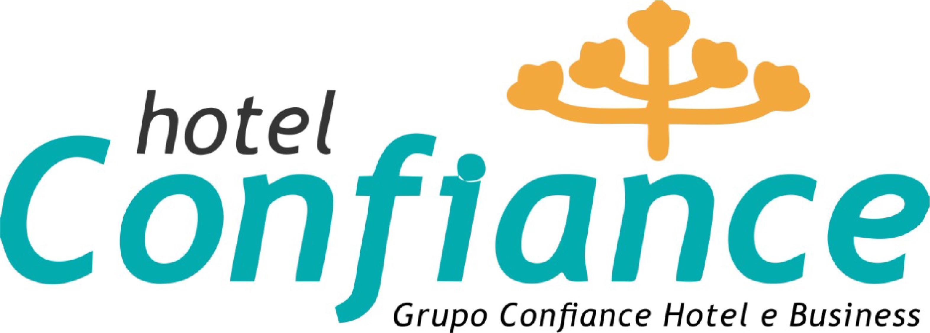 Logo Confiance.jpg