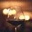 Lágrimas do vinho: saiba o que são e como identificá-las