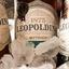 Cervejaria Leopoldina promove 1ª edição do Leopoldina Bier Festival