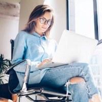 O que são leads não qualificados e o que fazer com eles?