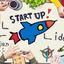 Programa Nacional Conexão Startup Indústria - Um Novo jeito de Fazer Política Pública