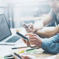 Consultoria de Marketing Digital: o que ela pode fazer pela sua empresa?