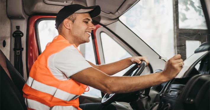 CIOT: o que é e como impacta o transporte de carga?